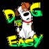Ecco un altro sito Dog It Easy siti